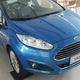 Ford fiesta và các dòng xe ford chính hãng.