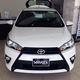 Toyota giảm giá lớn,Toyota Yaris phiên bản mới 2014, giá tốt nhất.