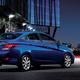 Cung cấp Hyundai accent giá tốt nhất MB.