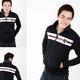 Aó khoác nam Hàn Quốc có Size Lớn, áo khoác bóng chày nam nữ giá .