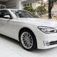 Hãng xe BMW tại Hà Nội bán BMW Series 7 BMW730Li, BMW 750Li, BMW 760Li . .