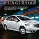 HONDA CITY 2014 1.5AT xe đủ màu, giao xe ngay Cực nhiều khuyến mại k.