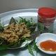 Đặc sản Thịt chua Thanh Sơn, Phú Thọ. Ăn rồi nhớ mãi. Giá hấ.