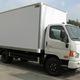 Bán xe tải 4,5 tấn nhập khẩu,xe tải Hyundai HD78 máy D4DD công su.