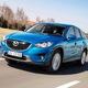Giá Mazda CX5 mới nhất, xe du lịch Mazda CX5 5 chỗ gầm cao, CX5 công.
