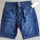 Short kaki nam, short Jeans nam... vải đẹp dáng chuẩn..giá tốt..
