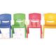 Chuyên bán: Bàn ghế trẻ em, bàn ghế mầm non giá rẻ.