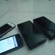 Chuyên bán máy game 2nd : Wii DS 3ds PSP....điện tử 4 nút , 6 nút , ph.