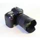 Bán máy ảnh KTS các loại hàng liên tục về tháng 08 2014, nhiều l.