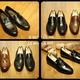 ...Topic 5 Ra mắt sản phẩm luxury shoes SALE 10% các mẫu mới về.