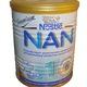 Sữa Nan xách Tay Nga có bill mua hàng Hàng đảm bảo nguồn gốc xu.