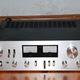 Bán Amply Pioneer 7800 II, Sansui 3000A máy móc nguyên bản hình thức .
