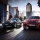 Giá bán xe BMW X4 2015 mới 100%, chính hãng BMW EURO AUTO giá hấp dẫn.