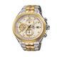 Đồng hồ casio, armani, citizen, seiko chính hãng giảm giá tới 73% nh.