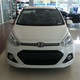 Hyundai i10 Grand đầy đủ phiên bản,giá tốt nhât thị trường,gia.