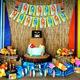 SINH NHẬT VUI Tổ chức tiệc sinh nhật cho bé Khuyến mại hấp dẫ.