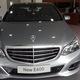 Mercedes Benz E400, E400 2014, E400 2015 giá tốt, hấp dẫn, có xe gi.
