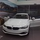 Bán BMW 4 Series, BMW 420i thế hệ mới, BMW 420i 2014, BMW 420i 2015. Đan.