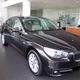 Bán BMW 528i GT, BMW 5GT thế hệ mới 2014,2015, Giá BMW 528i GT, Thông s.