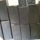Thanh lý 20 dàn karaoke giá rẻ từ 3 triệu/ bộ, mới 99% và nhiều .