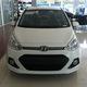 Hyundai i10 Grand đầy đủ phiên bản,giá tốt nhất,giao xe ngay.