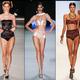 Bikini thiết kế một số mẫu độc chi có ở shop mình chất đẹp.