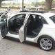 BÁN AUDI A1 2013 , 2014 S line TFSI 4 cửa , sự lựa chọn hoàn hảo, Gi.