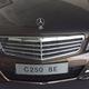 Mercedes Benz C250, C250 2014, C250 2015 giá tốt,ưu đãi hấp dẫn, .