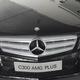 Mercedes Benz C300 AMG, C300 AMG 2014, C300 AMG 2015 giá tốt,ưu đãi hâ.