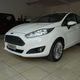 Ford Fiesta All New Giá Sốc, Khuyến Mãi Khủng.