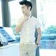 Aó sơ mi nam Hàn Quốc giá rẻ nhất có Big Size, Sơ mi nam phong cách.