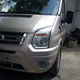 Ford Transit Giao Ngay Giá Sốc.