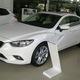 Mazda 6 nhập khẩu tại Mazda giải phóng , giá tốt nhất hà nội.