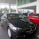 Bán BMW 520i 2014, BMW 520i 2015, BMW 5 Series thế hệ mới. Bảng giá BM.