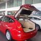 Bán BMW 320i GT thế hệ mới, BMW 3 GT, BMW 320i GT 2014, BMW 320i GT 2015,.