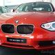 Bán BMW chính hãng model 116i,320i,520i,640i,730i,X3,X5,X6,Z4 hoàn toàn m.