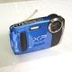 Bán máy ảnh, Máy quay Hàng Tuyển chọn, các hãng Canon, Sony, Nikon, .