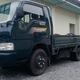 Bán xe tải thaco kia frontier 1,4 tấn trường hải, mua xe tải kia fro.