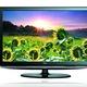 Tivi LED 24 INCHES giá chỉ 3.290.000 đ.