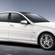 GIÁ TỐT NHẤT MIỀN BẮC: Bán Mercedes Benz C300 AMG PLUS 2014 hỗ trợ.