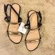 Giày dép VNXK giá rẻ, Xăng đan bánh mỳ, cut out, giày búp bê, giày.
