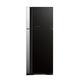 Tủ lạnh Hitachi VG540PGV3GBK 450 lít, inverter, màu gương đen hàng ch.