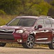 Bán Subaru Forester 2.0 XT model 2014,đủ màu xe giao ngay,giá tốt.