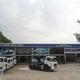Hyundai 210 tải trọng 13.5 tấn giá cực rẻ.lựa chọn tốt nhất c.