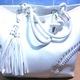 Túi xách BeBe nữ sang trọng quyến rũ hàng chính hãng giá hạt dẻ.