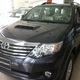 Toyota Fortuner 2014 Có xe giao ngay Khuyến mãi lớn Ưu đãi giá.