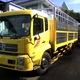Xe tải DongFeng. Bán xe tải DongFeng B170 B190 9tan. DongFeng C230 C260 3 C.