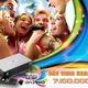 Đầu Karaoke Ổ Cứng Vidia Karaoke.