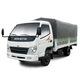 Xe tải 1.5 tấn VEAM FOX 265tr bán trả góp.