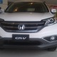 Honda city 2014, Crv 2014,Accord 2014,Civic 2014 ..